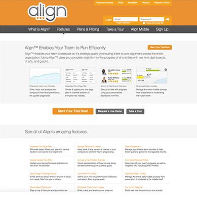 align-sales-thumbnail