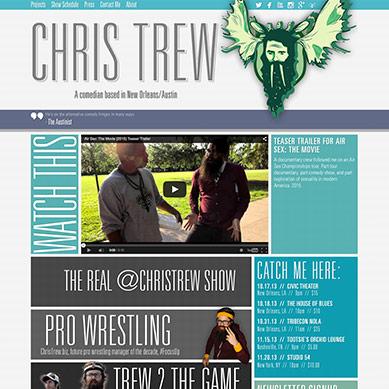 christrew-thumbnail