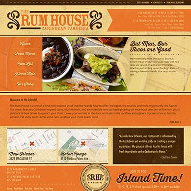 rumhouse-thumbnail