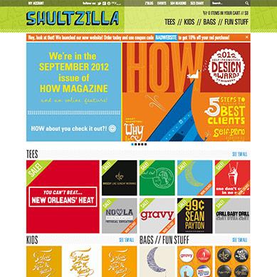 sz-web-thumbnail