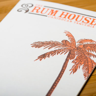 rum_house_food_menu_thumbnail