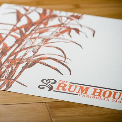 rum_list_thumbnail